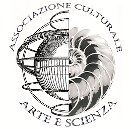 logo ass arte e scienza 300 dpi 512 50 percento